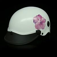 Mũ bảo hiểm chính hãng NÓN SƠN FA-002-73