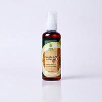 Tinh dầu bưởi dưỡng tóc Herba Essentia cao cấp