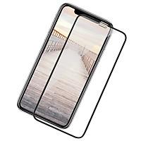 Kính cường lực 9D cao cấp dành cho iPhone XS...
