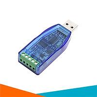 Module Chuyển Đổi 2 Chiều USB-RS485