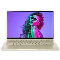 Laptop Acer Aspire 5 A514-54-51RB NX.A2ASV.003 (Core i5-1135G7/ 8GB (4GBx2) DDR4 2666MHz/ 256GB SSD M.2 PCIE/ 14 FHD IPS/ Win10) - Hàng Chính Hãng