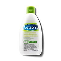 Sữa Dưỡng Thể Cetaphil Sitafu