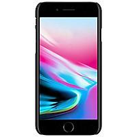 Điện Thoại iPhone 8 64GB (Xám) - Hàng Nhập Khẩu
