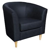 Ghế sofa ghế thư giãn Space Club-bmd