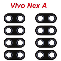 Mặt Kính Camera Sau Cho Vivo NEX A Linh Kiện Thay Thế
