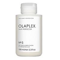Kem Ủ Phục Hồi Tóc Tại Nhà Olaplex Hair Perfector No.3 - Hàng Chính Hãng