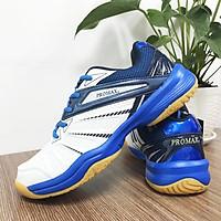 Giày cầu lông Promax nam nữ - phân phối chính hãng