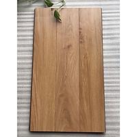 Sàn gỗ cao cấp Sophia S902 - 1x1m