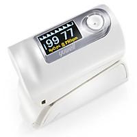 Máy đo nồng độ oxy ngón tay YX301 Yuwell