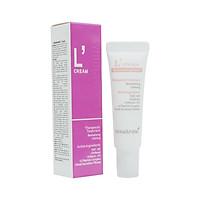Kem tái tạo da sau trị liệu Dermafirm L' Cream 20ml
