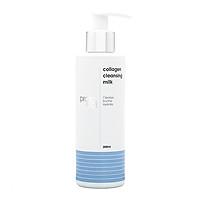 Sữa tẩy trang sạch sâu dưỡng da Proto-col Collagen cleansing milk - 200ml