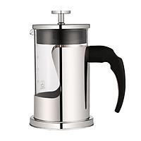 Bình pha cà phê kiểu Pháp 350ml bình pha cà phê lọc ép French Press Filter