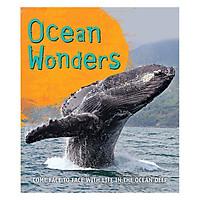 Fast Facts! Ocean Wonders