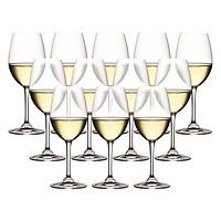 Bộ 12 Ly Pha Lê Riedel Degustazione 489/01 White Wine