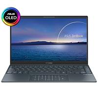 Laptop Asus ZenBook UX325EA-KG363T (Core i5-1135G7/ 8GB/ 512GB SSD/ 13.3 FHD Oled/ Win10) - Hàng Chính Hãng