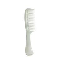 Lược chải tóc suôn mềm S29 - KBOX1998