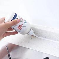 Bộ 3 lọ sơn kẻ mạch gạch tiện dụng