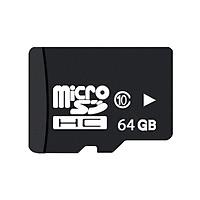 Thẻ Nhớ Micro 64GB