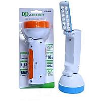 Đèn pin sạc DP-9035