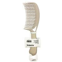 Lược răng thưa gỡ rối S13 - KBOX1998