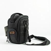 Túi máy ảnh cỡ trung C7