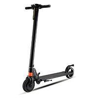 Xe Scooter Điện Cao Cấp Gấp Gọn