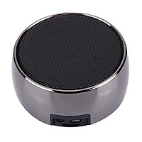 Loa Bluetooth mini âm thanh sống động