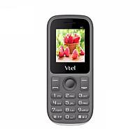 Điện thoại di động GSM Vtel A1 - Hàng chính hãng