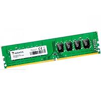 Ram máy tính Desktop ADATA DDR4 PREMIER 8GB 2666 - Hàng Chính Hãng