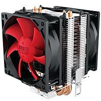 Quạt Tản Nhiệt CPU PCCOOLER