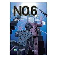 No.6 (Tập 7)