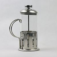 Bình ép trà, cà phê kiểu Pháp Hario 350ml - Light Coffee