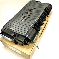 Ốp đảo mặt to máy photocopy dùng cho Ricoh MP4000, 5000, 4001, 5001, 4002, 5002, 5003