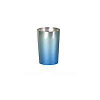 Ly uống 100% Titanium Nguyên chất Nhật Bản, không độc hại, an toàn _ T-09-CK02-NC