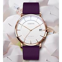 Đồng hồ nữ chính hãng LOBINNI L5016-3