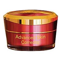 Kem Giảm Nám, Tàn Nhang, Đồi Mồi, Vết Thâm BL Advanced Skin Corrector (25g)
