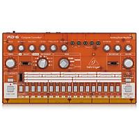 Behringer RD-6-TG - Classic Analog Drum Machine-Hàng Chính Hãng