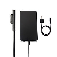 Fun Laptop Computer Power Adapter Charger for Microsoft Surface Pro 3/4/5/6 36W44W15V2.58A