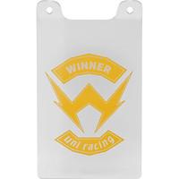 Meca che phuộc Winner X HWNX19-MCCP - Universe - Hàng chính hãng