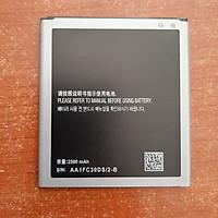 Pin Dành cho điện thoại Samsung G720