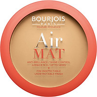 Bourjois Air Mat Compact Powder  N03