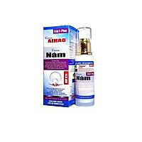 Kem AIHAO Nano Cream Nám 6in1 Plus cam kết chính hãng