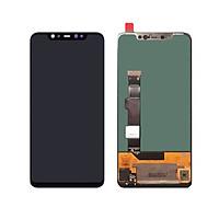 Màn hình thay thế dành cho Xiaomi Mi8 Mi 8 full bộ