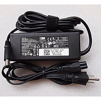 Sạc cho laptop Dell Latitude E4310 Adapter 19.5V-4.62A, 19.5V-3.34A