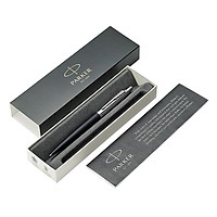 Bút Bi Cao Cấp Parker Jotter XL Đ-MBlack CT TB6-2068512