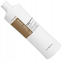 Dầu gội Fanola Curly Shine (Curly & Wavy shampoo) dành cho tóc uốn quăn và dợn sóng Italy 1000ml