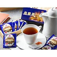 Hồng trà Bá Tước DONG JYUE - 2g*20 gói/ hộp (đóng gói chống ẩm)