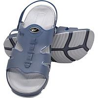 Sandals nhựa nam K2928