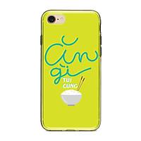 Ốp Lưng Điện Thoại Internet Fun Cho iPhone 7 / 8 I-001-004-C-IP7