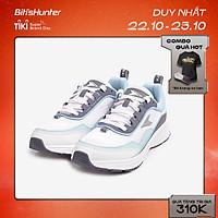 Giày Thể Thao Nữ Biti's Hunter Core Z Collection Sea DSWH06400XDG (Xanh Dương)